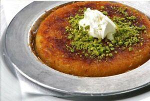 Kunefe-sweet-paradise-celebre-turc-Desert