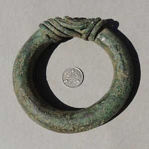 an-ancient-african-bronze-bracelet-djenne-mali-sub-sahara-170