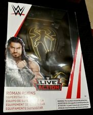 WWE DYF77 Roman Reigns Gauntlet