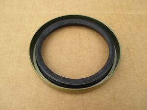 Oil Seal Massey Ferguson F40 MF135 MF150 MF165 MF175 MF180 MF35 MF50 MF65