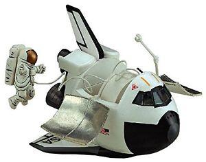 Hasegawa-Egg-Plane-Space-Shuttle