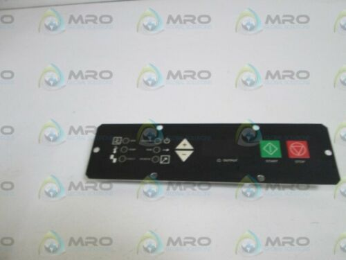 USED * Details about  /ENERCON INTERFACE DISPLAY BOARD LM3497-02