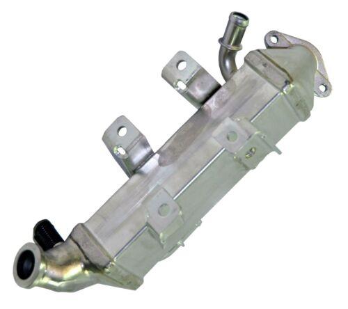 EGR Valve Cooler For Renault Laguna Mk2 Mk3 Megane Mk3 Master Mk3 Scenic Mk3