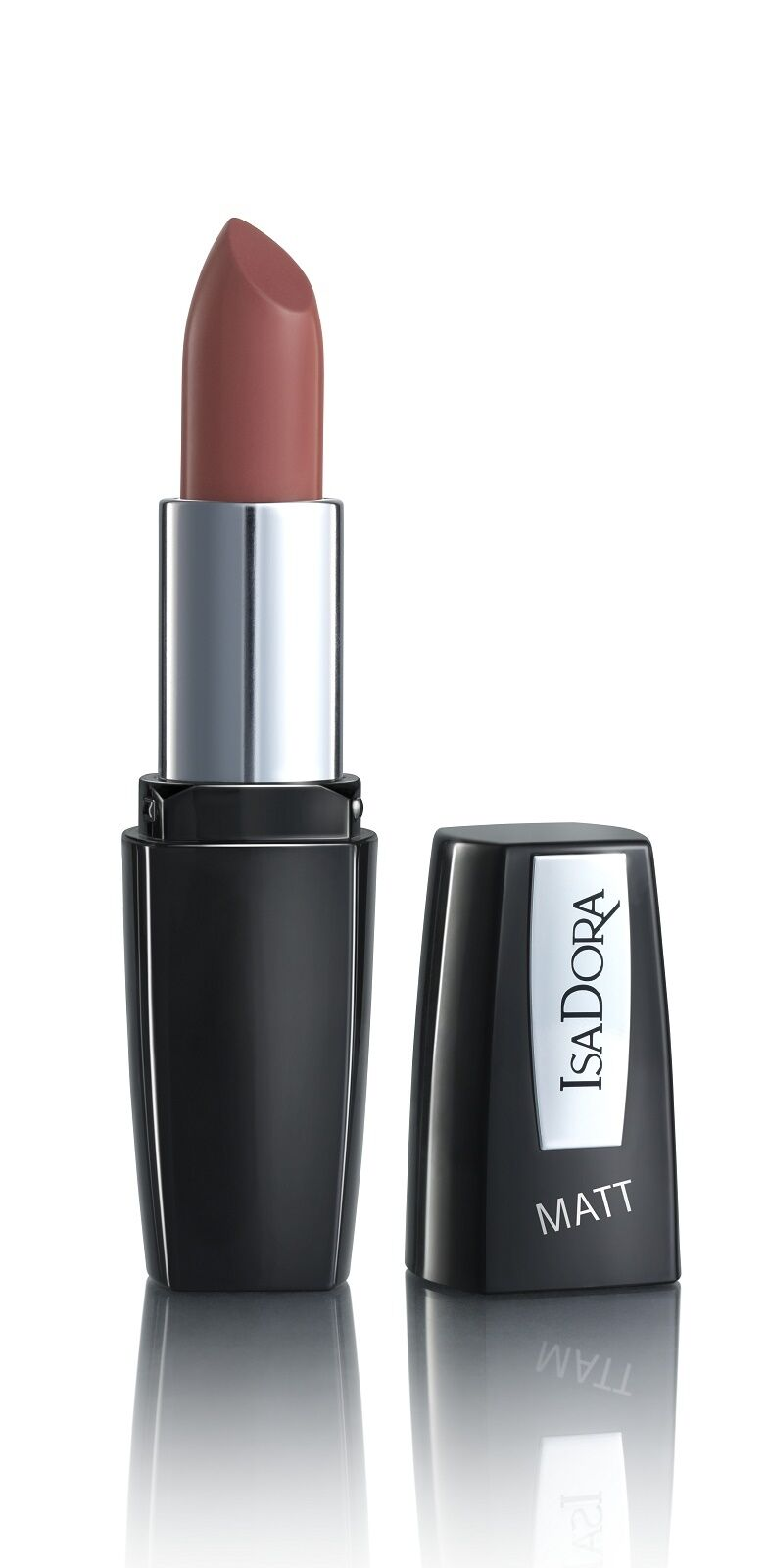 Isadora Perfect Matt Lipstick 05