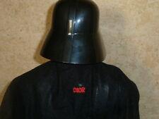STAR WARS 8 Darth Vader DIOR - Unique Dark Vador DIOR 82cm + Socle - Star Wars 8