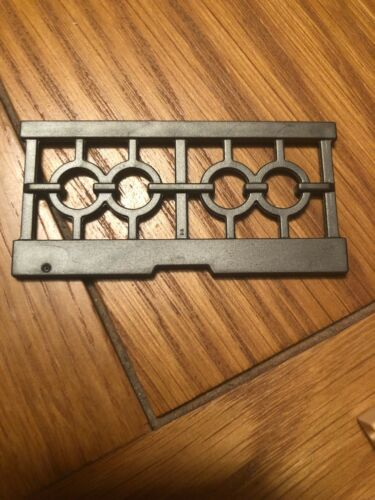 Playmobil Victorian Mansion 5300 Spare//Part Balcony Railing  30 05 728