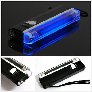Uv Cure Lamp Ultraviolet Light For Auto Car Glass
