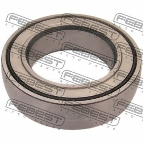 drive shaft AS-457519 FEBEST Bearing