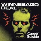 Career Suicide von Winnebago Deal (2010)