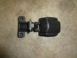 Ford-F150-F250-97-07-extended-extra-cab-SIDE-POP-OUT-WINDOW-LATCH-HINGE-glass