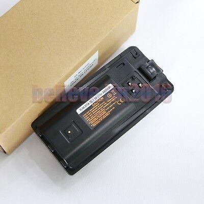 12V//24V To 110V Car Power Inverter 400W Wave Converter With USB Interface R3P7