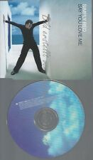 CD--PROMO--SIMPLY RED--SAY YOU LOVE ME --1 TR