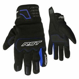 RST-2100-Rider-CE-Approved-Lightweight-Motorcycle-Rider-Gloves-All-Colours