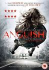 Anguish Possession Is Her Obsession DVD