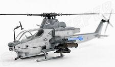 Bell AH-1 Z Viper - USA 2010 - 1/72