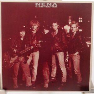 NENA-CD-Eisbrecher-Special-Edition-NDW-43