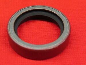 1935-48 Ford 39-48 Mercury NEW top quality front hub grease seals   48-1190