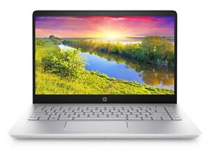 NEW-HP-14-034-FHD-IPS-Intel-i5-7200U-3-1GHz-128GB-SSD-1TB-HDD-8GB-WINDOWS-10