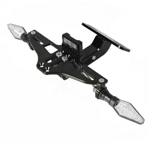 Fender Eliminator//Tail Tidy  For Honda MSX 125 Grom CBR600 F2 F3 F4 F4i 300R