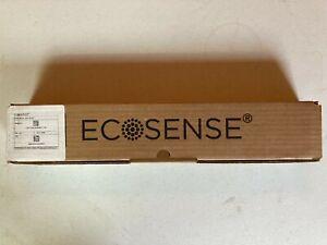 ECOSENSE LED Lighting - trov L35 INT - L35-I-12-04-30-80-MULT-120