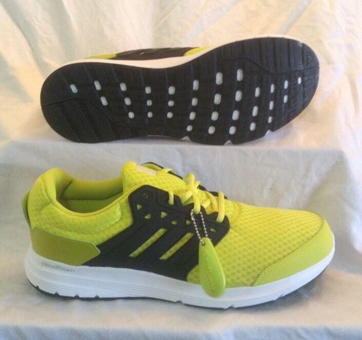 2018 de agosto de hombre nuevo Adidas Galaxy 3 hombre de Training running zapatos aq6542 comodo 7c442b