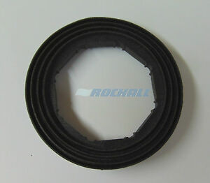 Toilet Cistern Seal Ring