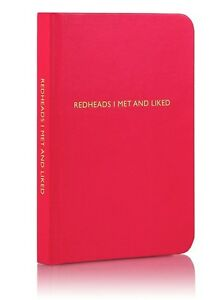 Archie-Grand-Journal-Notebook-REDHEADS-I-met-amp-liked