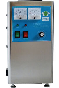 OZONE-Generator-5g-h-Sterilize-Disinfect-for-Water-Air-Oil-Recyclable-Dryer