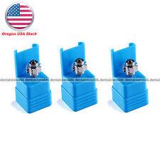 USA--5* Dental Ceramic Cartridge Bearing Turbine for big Head Kavo Handpieces