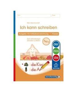 Katrin-Langhans-034-Ich-kann-schreiben-Teil-1-Ausgabe-mit-Artikelkennzeichnung-1