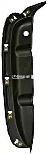 JP Left Front Fender Wing Fits PORSCHE 911 Cabrio Coupe Targa 91150105300