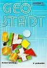 Geostadt. Arbeitsheft 1. 1./2. Schuljahr von Wolfgang Heberling und Dieter Ellrott (2012, Geheftet)