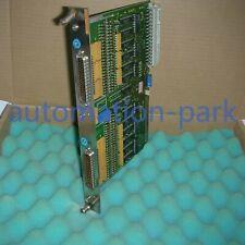 Siemens sinumerik 6fx1192-4ab00