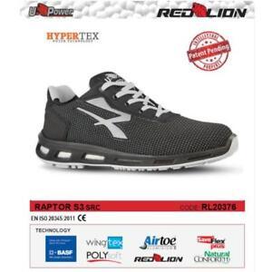 Chaussures Upower s Upower Chaussures de de Upower Chaussures Chaussures s de s Upower xFZwt5UnE