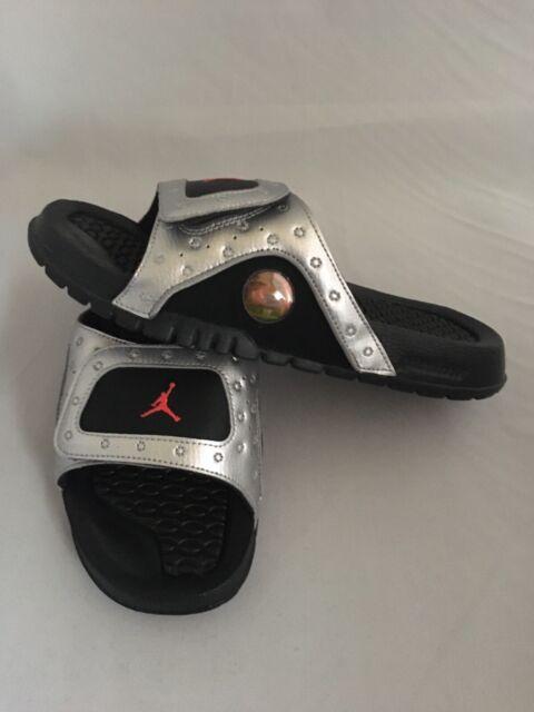 Youth Air Jordan Hydro XIII 13 Retro