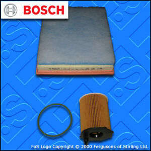 Fits Peugeot 2008 1.6 BlueHDI 100 Borg /& Beck Activated Carbon Pollen Filter