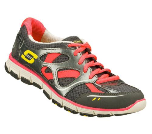 tigrato scarpe Roxette Carbone Skechers Nuove donna di da per ginnastica HxznUwTq7