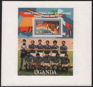 Uganda-1982-World-Cup-Soccer-SS-perforated-proof-1