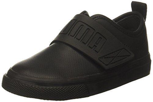 PUMA Unisex-Kids El Rey Fun Sneaker Pick SZ//Color.