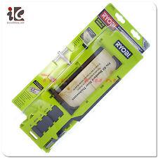 Ryobi  A99HT2 Door Hinge Template Jig Clamp Door Hardware Door Installation Kit