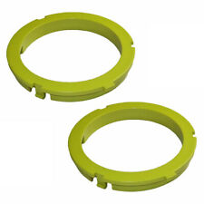 Ryobi Genuine OEM Replacement Throat Plate For A25RT03 # 089220105038