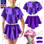 LADIES ANNE WHEELER Costume Skirt or Cape GREATEST SHOW Wear COSTUME ZENDAYA UK