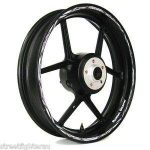 17-039-039-wheel-trim-039-WHITE-SMOKE-039-Rascal-Grafik-almost-Universal-Strip-Kit-RA36924