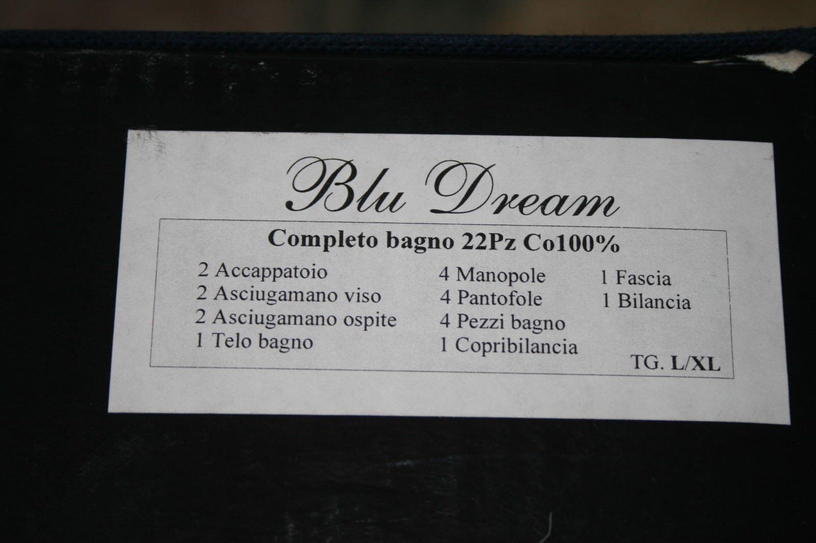 SET COMPLETO DI ASCIUGAMANI ASCIUGAMANI ASCIUGAMANI IN SPUGNA DA CORrotO 6f7b7b