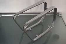 * Vitra Eames Alu Chair EA119 EA108 Armlehnen poliert TOP *