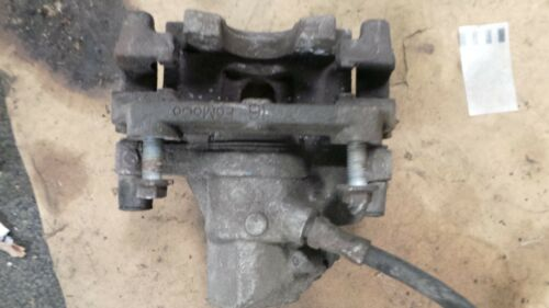 ford focus  rear brake caliper RH 1365648 2005-2010