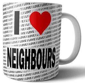 I-Love-Neighbours-Mug-Compleanno-Natale-Regalo