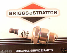 Briggs and Stratton Spark Plug Fits classic, sprint, Side Valve engines RJ19LM