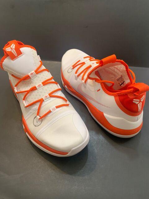 Size 13 - Nike Kobe A.D. Chrome for