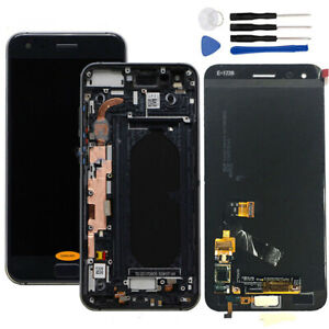 For Asus ZenFone 4 Pro ZS551KL Z01GS LCD Display Touch Screen Digitizer Assembly